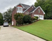 6291 Southland Forest Drive, Stone Mountain image