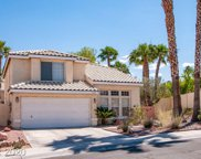 7709 Sea Cliff, Las Vegas image