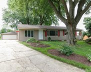 520 Old Hickory Road, New Lenox image