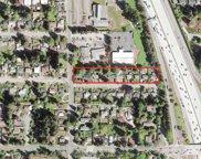 104 158 NE 147th Street, Shoreline image