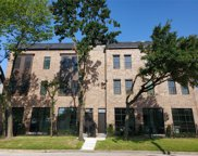 2463 Forester Unit A, Houston image