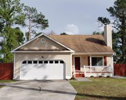 304 Butterfly Court, Wilmington image