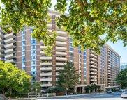 4620 N Park   Avenue Unit #609E, Chevy Chase image