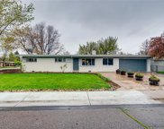 5995 Dover Street, Arvada image