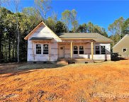 270 Old Chisolm  Road, Rock Hill image