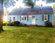 61 Meadow Rd, Northborough image