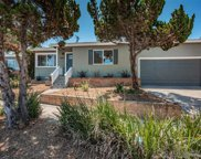 9579 Janfred Way, La Mesa image