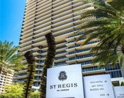 9705 Collins Ave Unit #2503N, Bal Harbour image