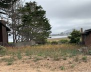 438     Mitchell Drive, Los Osos image