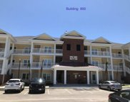 1029 Ray Costin Way Unit 912, Murrells Inlet image