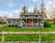 10812 159th Ave SE, Snohomish image