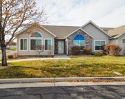3284 S Hunter Villa Ln Unit B, West Valley City image