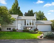 12508 E 6th, Spokane Valley image
