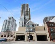 1212 N Lasalle Drive Unit #1704, Chicago image