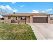 1066 Pinyon Drive, Windsor image