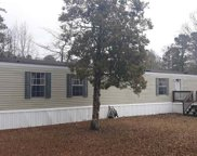643 McGee Dr., Myrtle Beach image