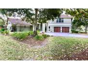 30 Falconwood  Court, Fort Myers image