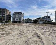 5905 N Ocean Blvd., North Myrtle Beach image