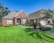 702 Compass Point Dr., North Myrtle Beach image