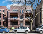 2509 North Southport Avenue Unit 2N, Chicago image
