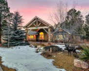 611 N Lone Oak Way, Flagstaff image