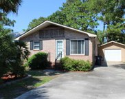 706 24th Ave. S, North Myrtle Beach image