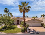7 Brentwood Way, Palm Desert image