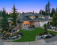 16312 26th Ave SE, Mill Creek image