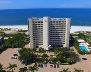 7500 Estero BLVD Unit 603, Fort Myers Beach image