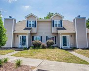 503 20th Ave. N Unit 7C, North Myrtle Beach image