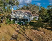 1530 Wilbar Circle, Winter Park image