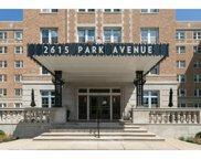 2615 Park Avenue Unit #115, Minneapolis image