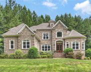 143 Winding Shore  Road, Troutman image