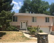 3667 S Oxford Way, West Valley City image