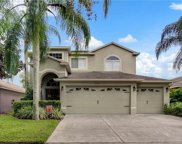 15338 Amberbeam Boulevard, Winter Garden image