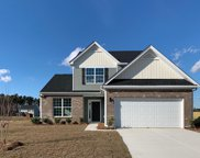 125 Lakelyn Road, Moncks Corner image