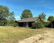 23970 State Road 35, Siren image