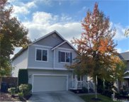 2416 194th St SE, Bothell image
