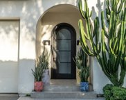 618 N Harper Ave, Los Angeles image