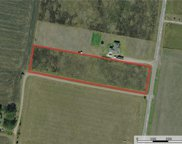 3590 County Road 405, Taylor image