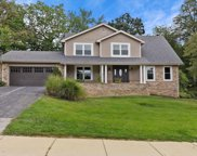 626 Pinebrook  Drive, Chesterfield image