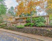 1025 Pinecrest  Terrace, Ashland image