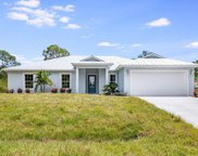 2725 Digby, Palm Bay image
