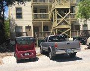 3314 Northside Drive Unit #22, 22A, Key West image