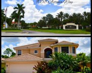 9058 Astonia Way, Estero image