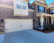 585 Winding Brook Loop, Blythewood image