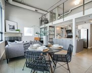 2001 Wall Street Unit 314, Vancouver image
