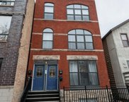 1420 W Grand Avenue Unit #1, Chicago image