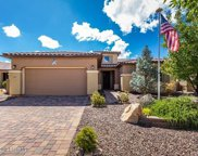 1112 Rigo Ranch Road, Prescott Valley image