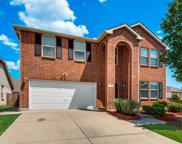 7550 Scarlet View Trail, Fort Worth image
